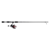 Shimano Sienna Quickfire 7' 4000 Spinning Combo 7 ft (22600 Loyalty Points)