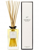 Sohum Reed Diffuser Jonquil (4700 Loyalty Points)