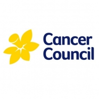 $50 Give to Cancer Council Victoria (6700 Loyalty Points)