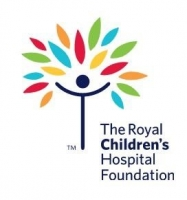 $50 Give to Royal Children's Hospital (6700 Loyalty Points)