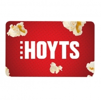 $50 Hoyts Gift Card (6700 Loyalty Points)