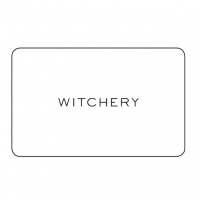 $100 Witchery Gift Card (13400 Loyalty Points)