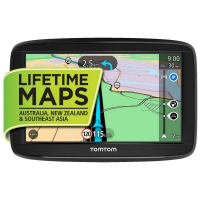Tom Tom Start 42 GPS (14,900 Loyalty Points)